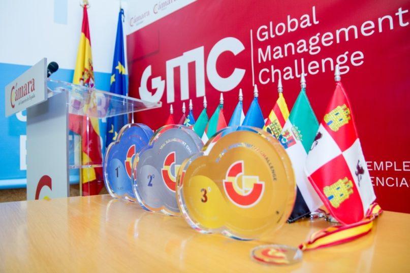 gmc-trofeos-campeones